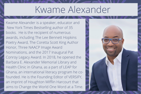 Kwame Alexander .png
