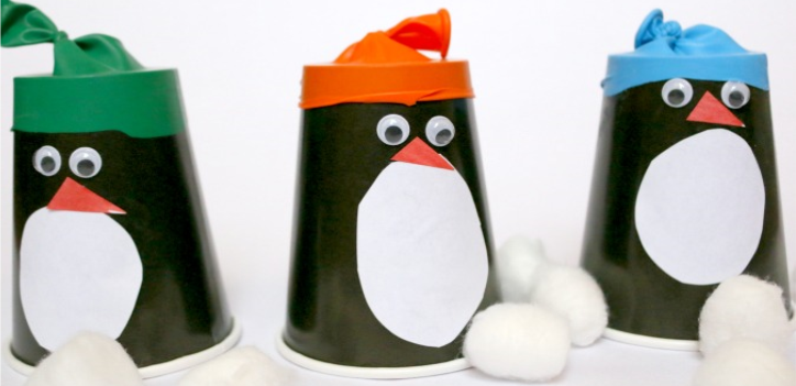 Penguin Poppers.png